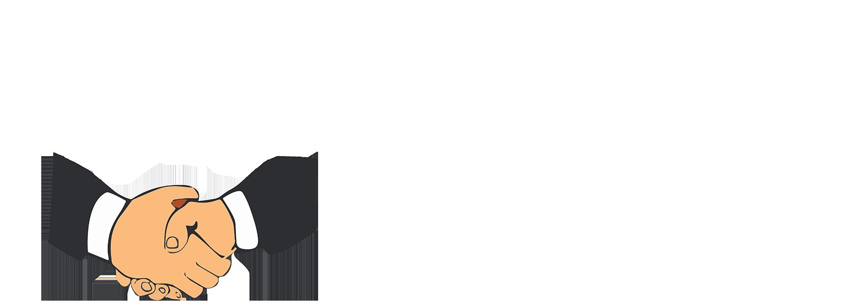 Agenzia Pino